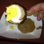 The Scotch Egg