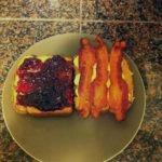 The PBBB&J Sandwich