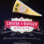 The Cheese & Burger Society
