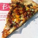 Baked Potato Pizza from Brick 3 Pizza