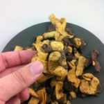 Chocolate Covered Fritos