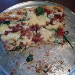 Classic Slice - Popeye Pizza