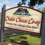 The Chalet Cheese Co-op