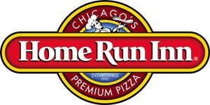 Home Run Inn Pizza Logo