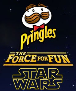 The Force For Fun Contest