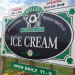 Kelley Country Creamery