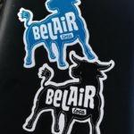 Bel Air Cantina