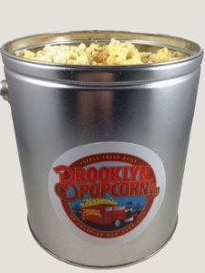 Brooklyn Popcorn