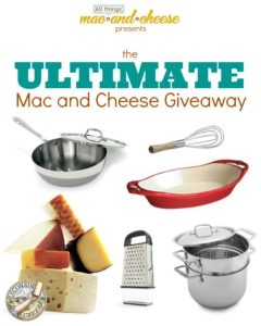 MacCheeseGrandPrize-final