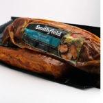 Smithfield Teriyaki Pork Tenderloin