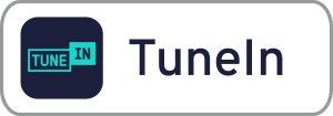 Listen on: TuneIn