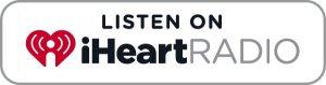 Listen on: iHeartRadio