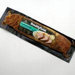 Smithfield Sweet Teriyaki Marinated Fresh Pork Tenderloin