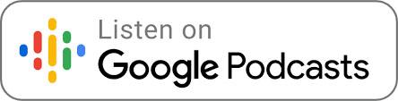 Listen on: Google Play