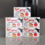 Prairie Farms Cream Cheese
