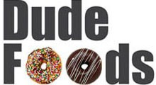DudeFoods.com – Food Recipes & Videos
