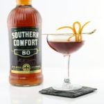 The Southern Revolver
