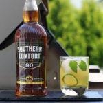 The Southern Mojito