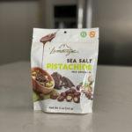 Lamontagne Chocolate