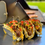 Tailgate Tacos